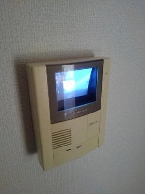 【その他】GRANDEUR山崎B