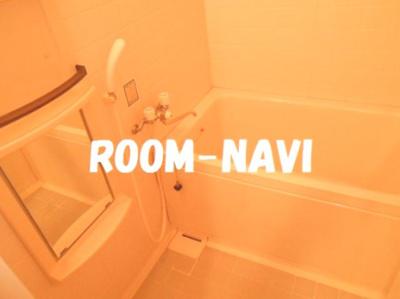 【浴室】プロスペクト入谷