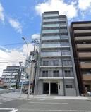 TOYOTOMI STAY PREMIUM ナンバ桜川の画像