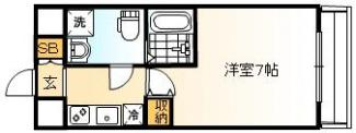 TOYOTOMI STAY PREMIUM ナンバ桜川