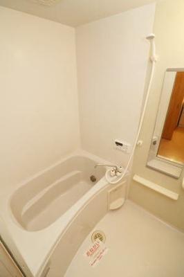 【浴室】サンフロ-ラ・M