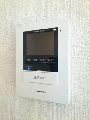 【その他】第5レジデンス朝日B