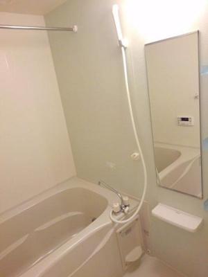 【浴室】フェリーチェ光