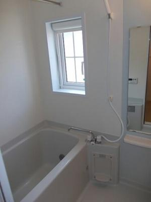 【浴室】プランタンB