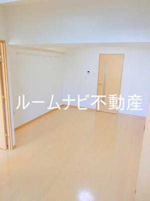 【その他】グランフォース蔵前