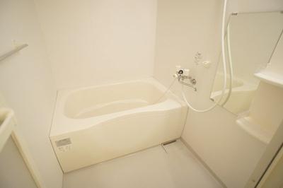 【浴室】ルミナス市川