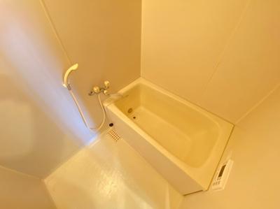 【浴室】リアライズ垂水
