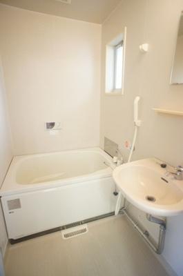【浴室】XIV浦安