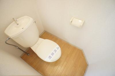 【トイレ】XIV浦安