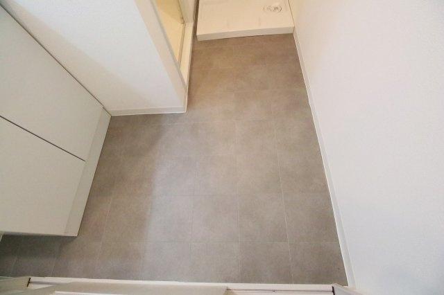 【設備】トータス西天満