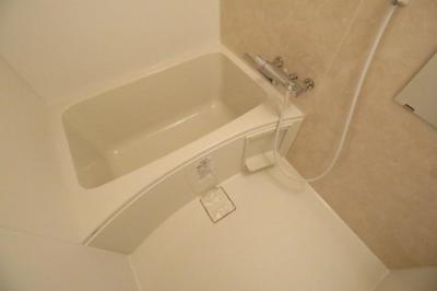 【浴室】トータス西天満