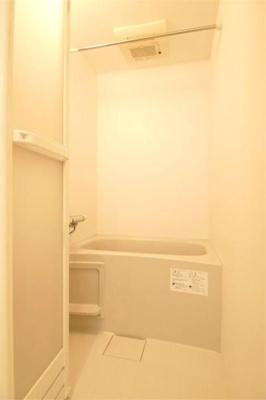 【浴室】Casa Azul 王子栄町 ~カーサアズール王子栄町~