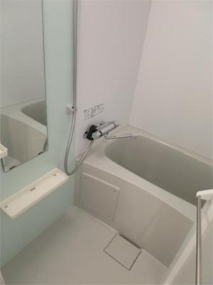 【浴室】メインステージTOKYO・NORTH HY's