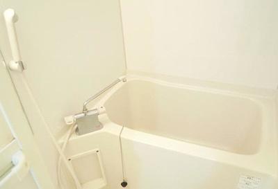 【浴室】AXAS巣鴨Sta.