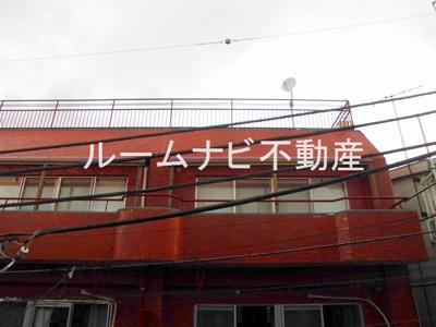 【展望】セレ高田