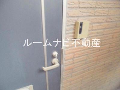 【その他】セレ高田