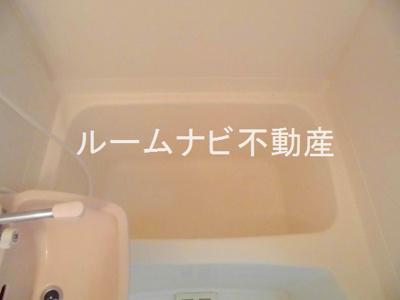 【浴室】セレ高田