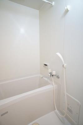 【浴室】モナド小岩