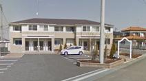 《高稼働!》埼玉県大里郡寄居町大字富田一棟アパートの画像