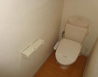 【トイレ】《高稼働!》埼玉県大里郡寄居町大字富田一棟アパート