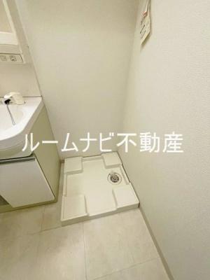 【その他】ケイズ王子神谷