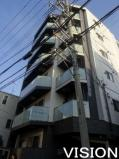 エフ・パークレジデンス横浜反町3261の画像