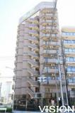 横浜市西区浅間町1丁目のマンションの画像