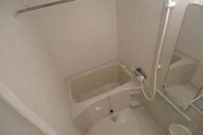 【浴室】セレニテ梅田北