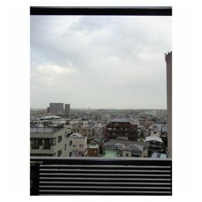【周辺】富栄ビル