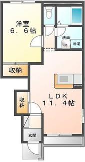《満室!》埼玉県大里郡寄居町大字富田一棟アパート