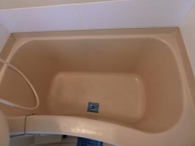 【浴室】メゾン・ド・モワイエ