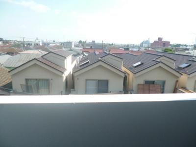 ・4階眺望・