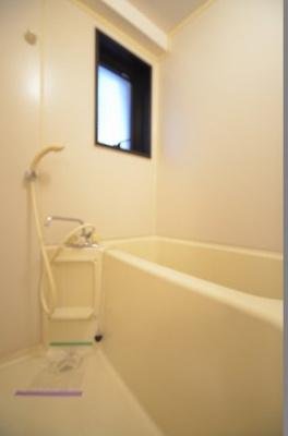 【浴室】I&Iマンション