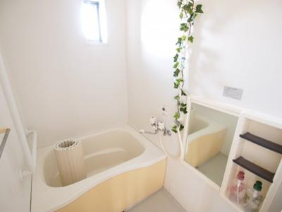 【浴室】Sシンフォニー