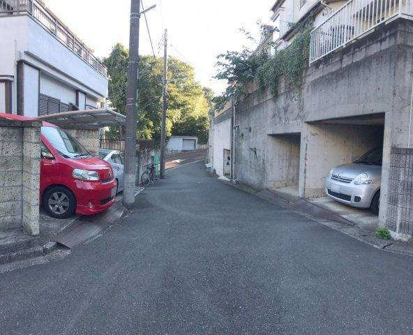 マツモトキヨシ松戸千駄堀店