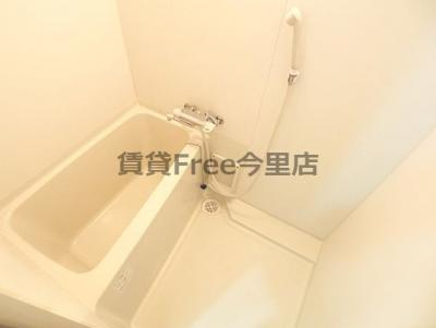 【浴室】アイファースト緑橋 仲介手数料無料