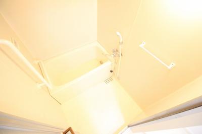 【浴室】シャトー神田