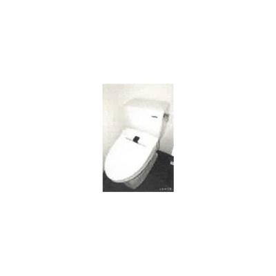 【トイレ】ウィリアグロース高島平
