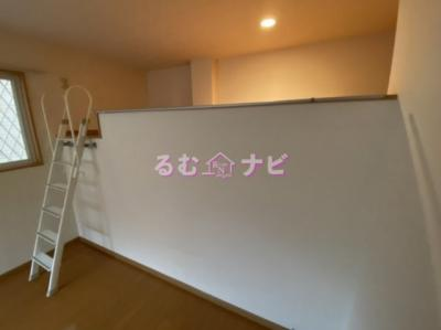 【設備】コンフォートベネフィス井尻7