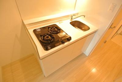 【キッチン】W.O.B UMEDA