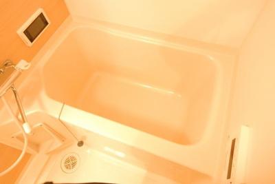 【浴室】W.O.B UMEDA
