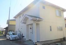 高崎市箕郷町和田山 中古戸建の画像