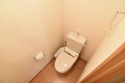 【浴室】エルハイムC-1