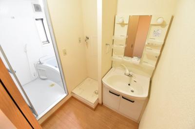 【キッチン】エルハイムC-1