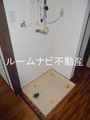 【その他】サンライズ西池袋
