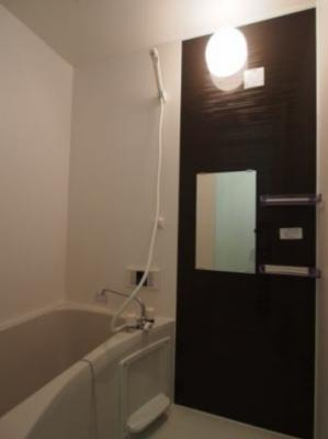 【浴室】Felice安東