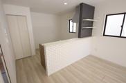 中央区鈴谷5丁目11-25(1号棟)新築一戸建てRiccaの画像
