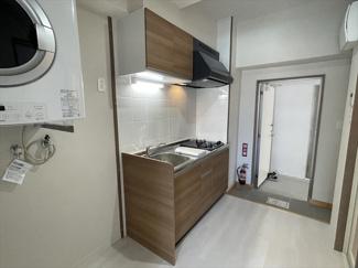 【キッチン】MIYABI
