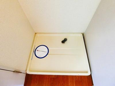 【トイレ】カルモコート
