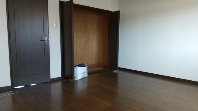 【収納】西ノ京車坂町